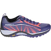 Merrell Women's Siren Edge Hiking Shoes