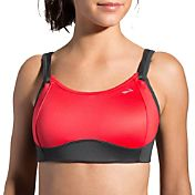 Brooks Women's Fiona Sports Bra
