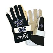 Mylec Senior Street Hockey Players Gloves