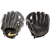 Nike 11.25' SHA/DO Elite J Series Glove