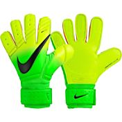 Nike Adult Premier SGT Soccer Goalie Gloves