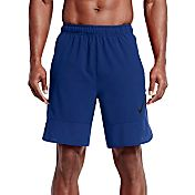 Nike Men's 8'' Flex Shorts