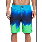 "Nike Men's Liquid Haze 9"" Volley Shorts"