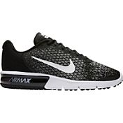 Nike Men's Air Max Sequent 2 Running Shoes