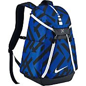 Nike Hoops Elite Max Air Graphic Basketball Backpack