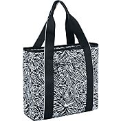Nike Legend 2.0 Track Tote Bag
