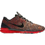 Nike Women's Free 5.0 TR FIT PRT 5 Training Shoes