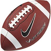 Nike Vapor Strike Youth Football