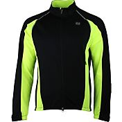 Nishiki Men's Soft Shell Cycling Jacket