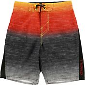 O'Neill Toddler Boys' Sneakyfreak Fader Board Shorts