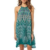 O'Neill Women's Tamera Dress