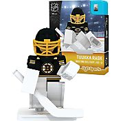 OYO Boston Bruins Tuukka Rask Figurine