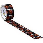 Party Animal Chicago Bears Duck Tape Brand Duct Tape