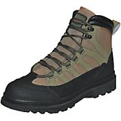 Pro Line Pro-Clear Wading Boots