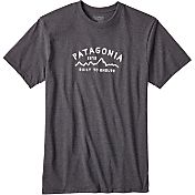 Patagonia Men's Arched Type '73 T-Shirt