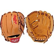 Rawlings 11.75'' HOH Series Glove 2017