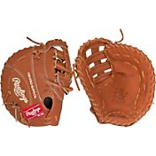 Rawlings 12.25'' HOH Series First Base Mitt 2017