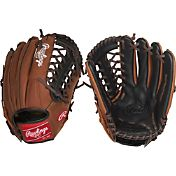 Rawlings 12' Youth Premium Pro Taper Glove 2017