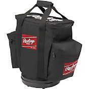 Rawlings Bucket Ball Bag