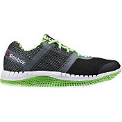 Reebok Kids' Grade School ZPrint Run Running Shoes