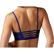 Reebok Women's Hero Rebel Sports Bra