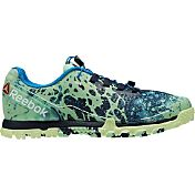 Reebok Women's All Terrain Super OR Running Shoes
