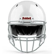 Riddell Youth Victor-I Football Helmet