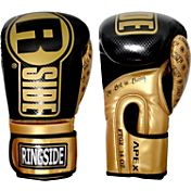 Ringside Apex Flash Sparring Gloves