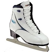 Roces Women's RFG 1 Figure Skates
