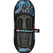 Rave Sports Radial Kneeboard