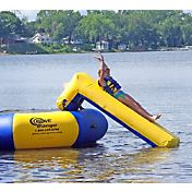 Rave Sports Aqua Slide – Small