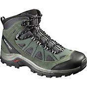 Salomon Men's Authentic LTR GTX Waterproof Hiking Shoes