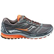 Saucony Men's Guide 9 Running Shoes