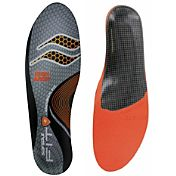 Sof Sole Fit High Arch Insole