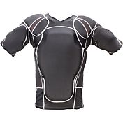 Schutt Low Profile Umpire's Chest Protector