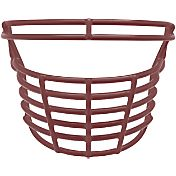 Schutt Varsity DNA XL STG Specialty Facemask