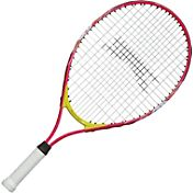 Slazenger Girls' Ace 23' Junior Tennis Racquet