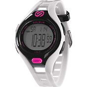 Soleus Women's Dash Running Watch