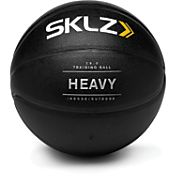 "SKLZ Heavy Weight Control Training Basketball (29.5"")"