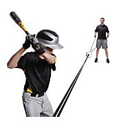 SKLZ Zip-N-Hit Pro Trainer