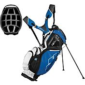 Sun Mountain 2017 4.5 LS 14-Way Stand Bag