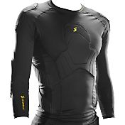 Storelli Youth BodyShield Ultimate Protection GK Shirt