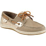Sperry Top-Sider Women's Koifish Boat Shoes