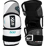 STX Senior Surgeon 500 Hockey Elbow Pads