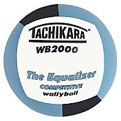 Tachikara WB2000 The Equalizer Competition Wallyball