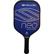 Selkirk Sport NEO Polymer Composite Pickleball Paddle