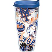 Tervis New York Mets All Over Wrap 24oz. Tumbler