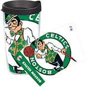 Tervis Boston Celtics 16 oz Wrap Tumbler