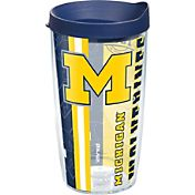 Tervis Michigan Wolverines Pride 16oz. Tumbler