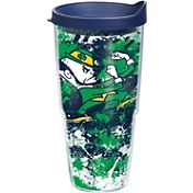 Tervis Notre Dame Fighting Irish Splatter 24oz Tumbler